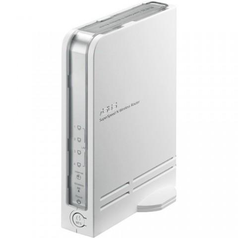https://loja.ctmd.eng.br/12923-thickbox/roteador-wifi-asus-300bmps-usb-4xrj45.jpg