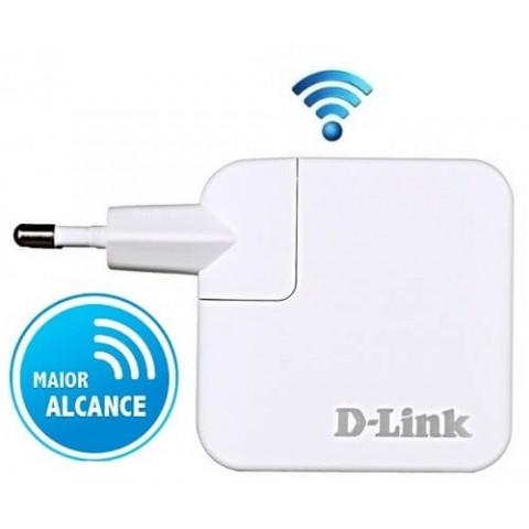 https://loja.ctmd.eng.br/12945-thickbox/repetidor-de-sinal-wifi-dlink-150-mbps-fast-internet.jpg