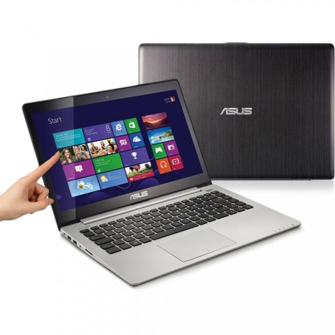 https://loja.ctmd.eng.br/12975-thickbox/notebook-asus-tela-14-intel-core-i3-2gb-ram-hd-500-win8.jpg