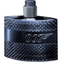 PERFUME FINO JAMES BOND 007 30ml - MASCULINO