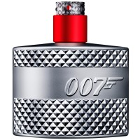 PERFUME FINO JAMES BOND SilverQuantum 30ml