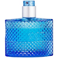 PERFUME FINO JAMES BOND 007 OCEAN-ROYALE BLUE 30ml