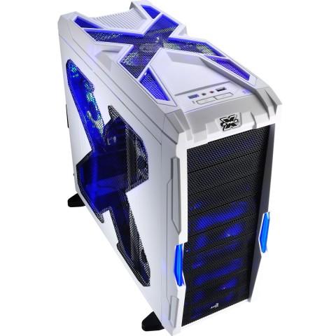 https://loja.ctmd.eng.br/13238-thickbox/gabinete-atx-blue-edition-usb-30-c-9-baias.jpg