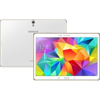 TABLET SAMSUNG WIFI TELA 10 ANDROID 4.4 DUAL QUAD 3.2GHz