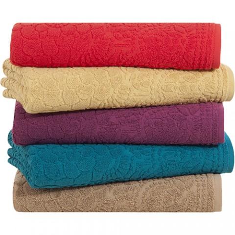 https://loja.ctmd.eng.br/13362-thickbox/kit-de-4-toalhas-premium-banho-rosto-de-piso.jpg