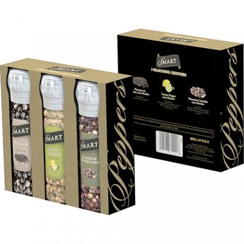 https://loja.ctmd.eng.br/13374-thickbox/kit-moedor-de-pimenta-especiarias-160g.jpg