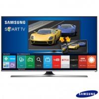 SMART TV 32 LED SAMSUNG USB HDMI DTV WIFI PLAYER GAMER