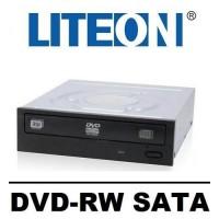 LEITOR E GRAVADOR DVD INTERNO SATA - 22x