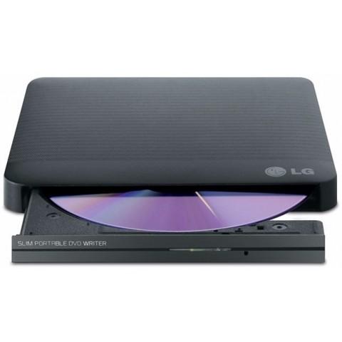 https://loja.ctmd.eng.br/13937-thickbox/leitor-e-gravador-dvd-externo-lg-portatil-usb.jpg