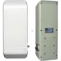 ANTENA TV AMPLIFICADA HD ONE VHF, UHF