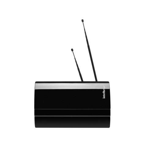 https://loja.ctmd.eng.br/14027-thickbox/antena-tv-interna-intelbras-analogica-e-digital-fm-uhf-vhf-hdtv-.jpg