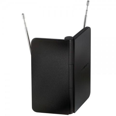 https://loja.ctmd.eng.br/14033-thickbox/antena-tv-interna-philips-passiva-hdtv-uhf-vhf-fm-.jpg