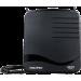 ANTENA TV INTERNA AQUARIO VHF, UHF, HDTV, DTV