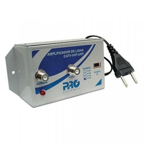 https://loja.ctmd.eng.br/14067-thickbox/amplificador-de-linha-proeletronic-vhf-uhf-catv.jpg