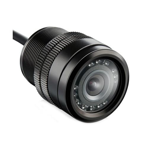 https://loja.ctmd.eng.br/14100-thickbox/camera-de-re-automotiva-multilaser-alta-resolucao-c-visao-noturna.jpg