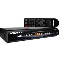 CONVERSOR E GRAVADOR DIGITAL FULL HDMI USB HDMI AQUARIO