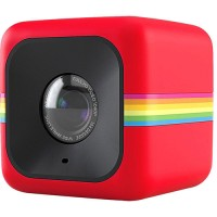 CÂMERA SPORTS ACTION POLAROID FULL HD 6MPX USB