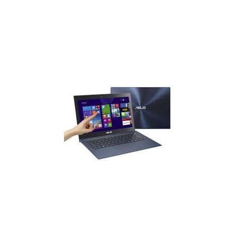 https://loja.ctmd.eng.br/14234-thickbox/ultrabook-asus-touch-core-i5-4gb-ram-hd-ssd-16gb-hd500-win10-tela-led-13-c-placa-de-video-gforce-2gb.jpg