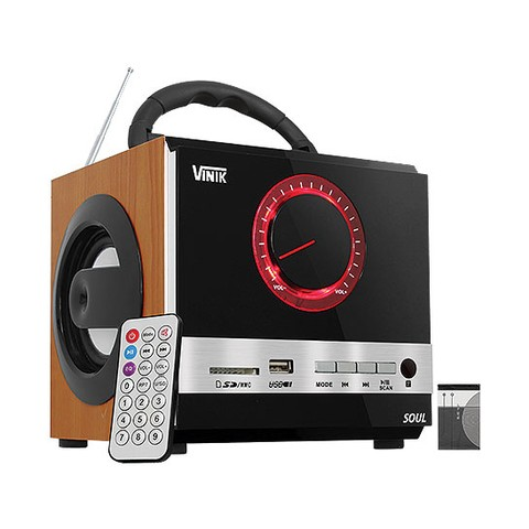 https://loja.ctmd.eng.br/1442-thickbox/caixa-de-som-portatil-a-bateria-usb-sd-pendrive3.jpg