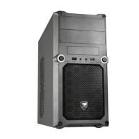 GABINETE GAMER ATX 2 BAIAS COM AUDIO E USB FRONTRAL 3.0