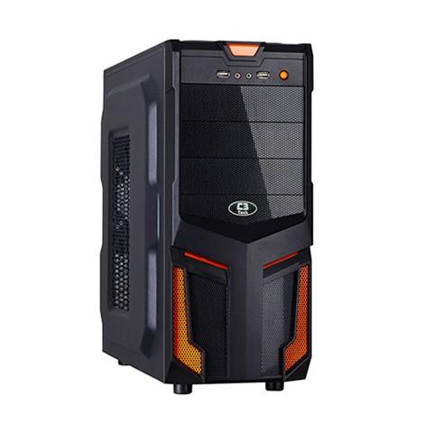 https://loja.ctmd.eng.br/14521-thickbox/gabinete-gamer-atx-orange-3-baias-c-painel-usb-frontal.jpg