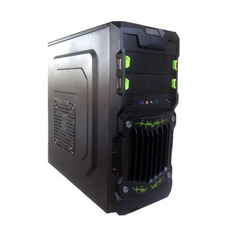 https://loja.ctmd.eng.br/14612-thickbox/gabinete-atx-gamer-2-baias-dual-usb-30-spider.jpg