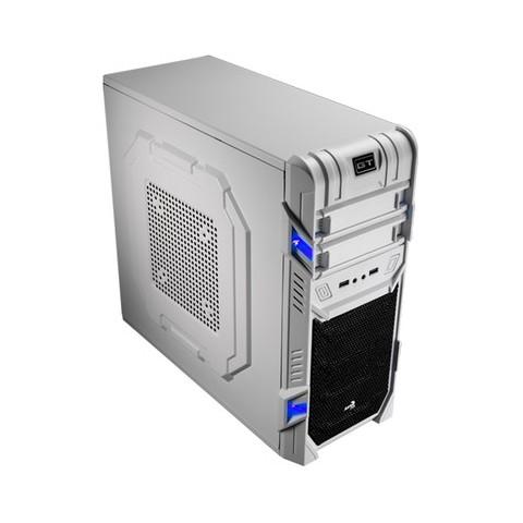 https://loja.ctmd.eng.br/14638-thickbox/gabinete-atx-gamer-titanium-gt-2-baias-branco.jpg