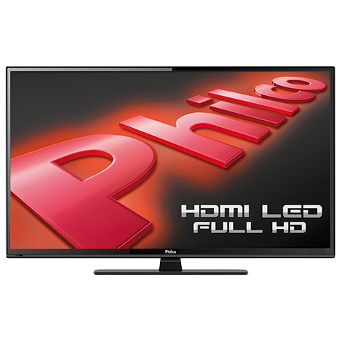 https://loja.ctmd.eng.br/14653-thickbox/smart-tv-40-philco-led-wifi-hdmi-usb-conversor-full-hd-dtv-midia.jpg