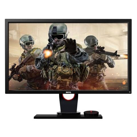 https://loja.ctmd.eng.br/14660-thickbox/monitor-de-video-24-gamer-led-widescreen-full-hd-hdmi.jpg