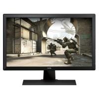 MONITOR DE VÍDEO 24 GAMER LED WIDESCREEN FULL HD RTS Equalizer - BENQ