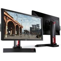 MONITOR DE VÍDEO 27 NVIDIA 3D VISION LED WIDESCREEN HDMI FULL HD 144Hz - BENQ