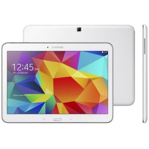https://loja.ctmd.eng.br/14696-thickbox/tablet-executivo-samsung-galaxy-c-3g-tela-101-android-43-wi-fi-16gb-wi-fi-.jpg