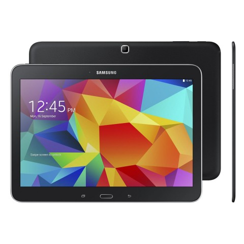 https://loja.ctmd.eng.br/14704-thickbox/tablet-samsung-quad-core-16gb-wifi-c-tela-de-10-polegadas-e-android-44-camera-3mp.jpg