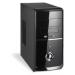 COMPUTADOR (Gabinete) AMD ATHLON QUAD CORE 2GB RAM HD 320GB