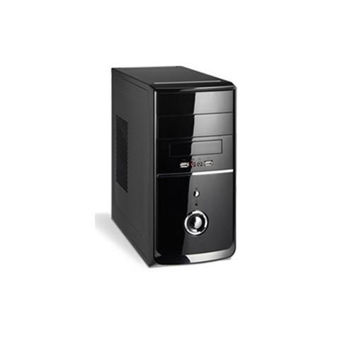https://loja.ctmd.eng.br/14767-thickbox/computador-gabinete-amd-athlon-quad-core-4gb-ram-hd-160gb.jpg
