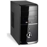 COMPUTADOR (Gabinete) AMD ATHLON QUAD CORE 2GB RAM HD 1TB