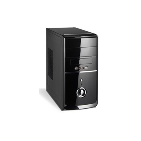https://loja.ctmd.eng.br/14795-thickbox/computador-gabinete-intel-core-i3-2gb-ram-hd-1tb-win8.jpg