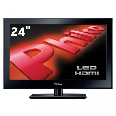 https://loja.ctmd.eng.br/14904-thickbox/tv-monitor-led-24-philco-hd-hdmi-vga-conversor-digital-usb.jpg