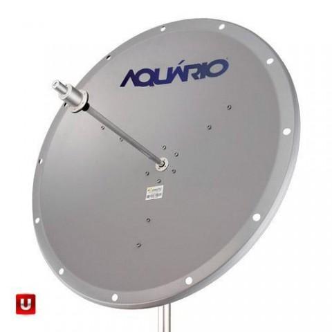 https://loja.ctmd.eng.br/1492-thickbox/mini-antena-parabolica-aquario-p-internet-57ghz-29dbi-60cm.jpg