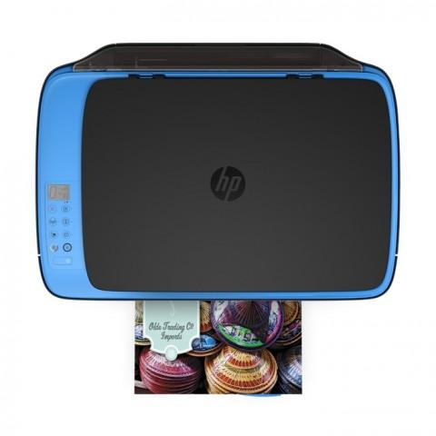 https://loja.ctmd.eng.br/14974-thickbox/impressora-multifuncional-hp-color-usb-wifi-copiadora-scanner-.jpg