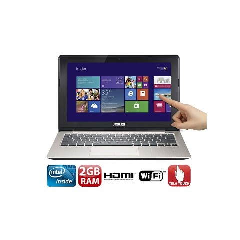 https://loja.ctmd.eng.br/15211-thickbox/notebook-asus-intel-dual-core-2gb-ram-hd-500gb-tela-touch-11-win8.jpg