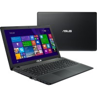 NOTEBOOK ASUS INTEL DUAL CORE 2GB RAM HD 500GB TELA 15 WIN8