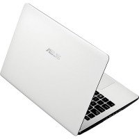 NOTEBOOK ASUS AMD 2GB RAM HD 500GB WIN8 TELA 14 - BRANCO