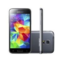 SMARTPHONE SAMSUNG GALAXY S5 Android 4.4 QUAD CORE 16GB CAM 8MPX