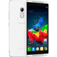 SMARTPHONE LENOVO OCTA CORE TELA 5.5 32GB CAM 13MPX 2 CHIPS ANDROID 5