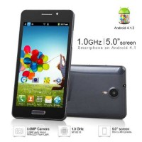 SMARTPHONE GALAX L3 NOTE TELÃO DE 5 ANDROID 4.0 WIFI