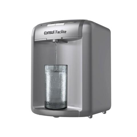 https://loja.ctmd.eng.br/16681-thickbox/purificador-de-agua-refrigerado-c-filtro-bacteriologico-cinza.jpg