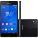 SMARTPHONE SONY XPERIA Z3 Android 4.4 Quad-Core 2,5GHz CAM 20 MPX Tela 4,6 16GB