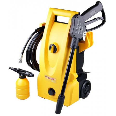 https://loja.ctmd.eng.br/16826-thickbox/lavadora-de-alta-pressao-1650w-55l-vulcan.jpg