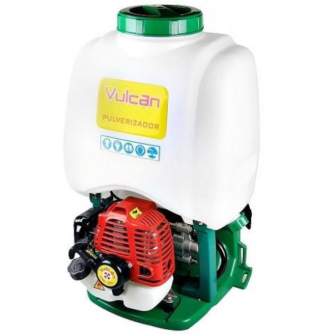 https://loja.ctmd.eng.br/16883-thickbox/pulverizador-motorizado-a-gasolina-25l-vulcan.jpg